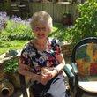 Ann Churms