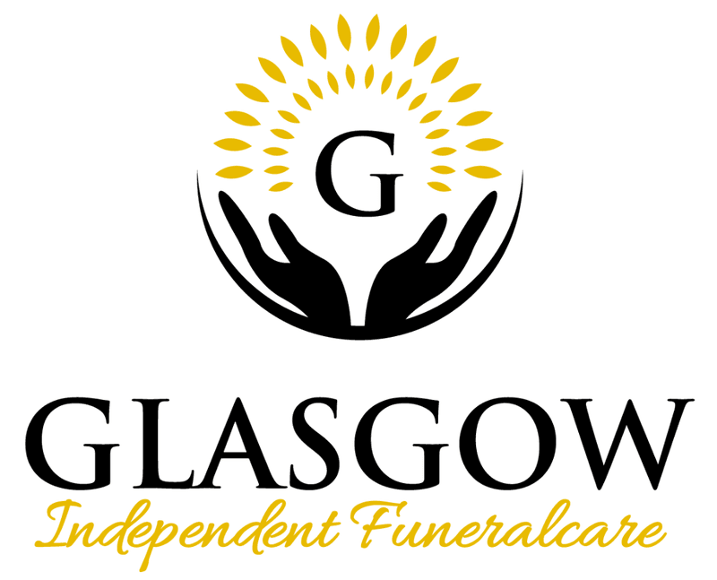 Glasgow Independent Funeralcare, Glasgow, funeral director in Glasgow