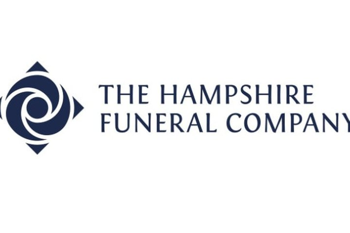 The Hampshire Funeral Company