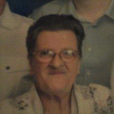 Margaret Rose Derden