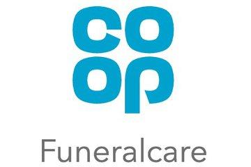 Co-op Funeralcare, Wythenshawe