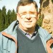 Trevor Frank Martlew