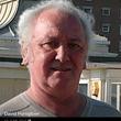 David William Pursglove