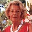 Rita Margaret Emily Sullivan