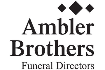 Ambler Brothers Moseley