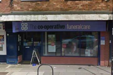 Gateacre Funeralcare