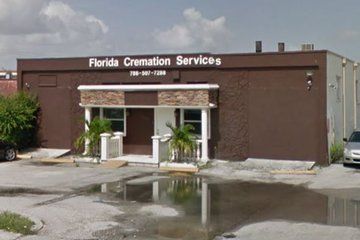 Florida Cremation Services