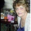 Linda Marian Bean