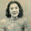 Joan Brown