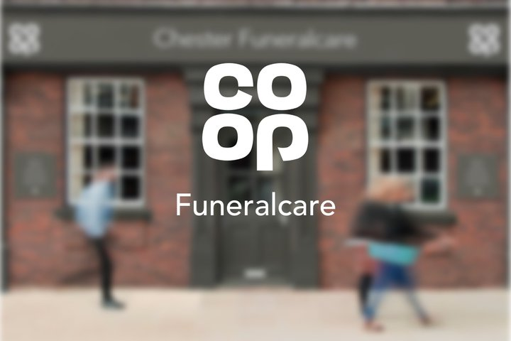 Hayling Island Funeralcare