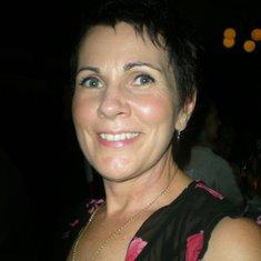 Cheryl Dowsett
