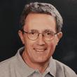 John Clayton Pitts