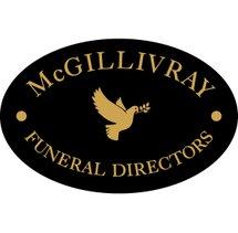 John McGillivray Funeral Directors