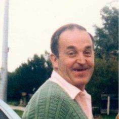 John Gotz