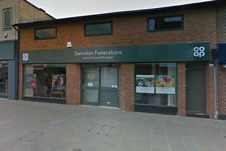 Swindon Funeralcare