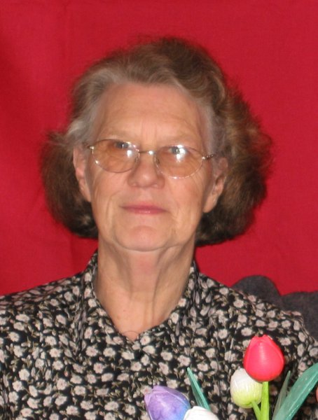 Hermina Jacoba Thierry