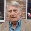 Roy Dereck Palmer