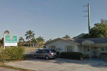 Horizon Funeral Home & Cremation Center