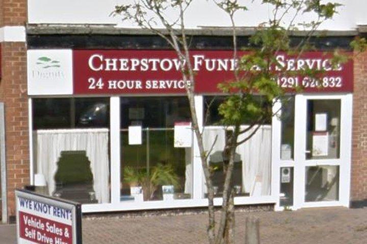 Chepstow Funeral Directors