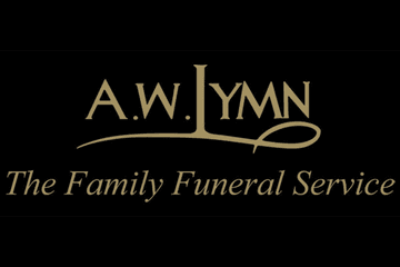A.W. Lymn Mansfield Woodhouse