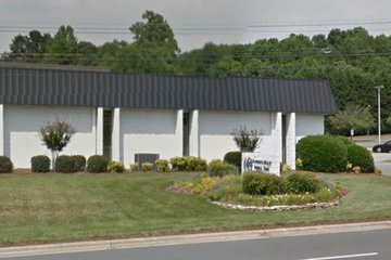 Hayworth Miller Funeral Home & Crematory