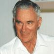 Hugh Boal
