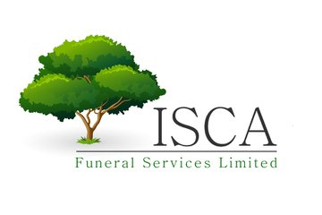 Isca Funeral Service Limited