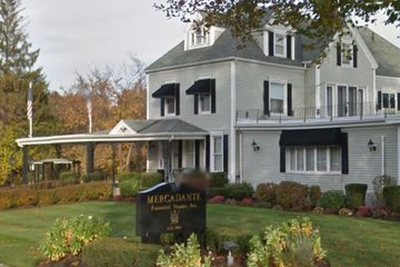 Mercadante Funeral Home & Chapel