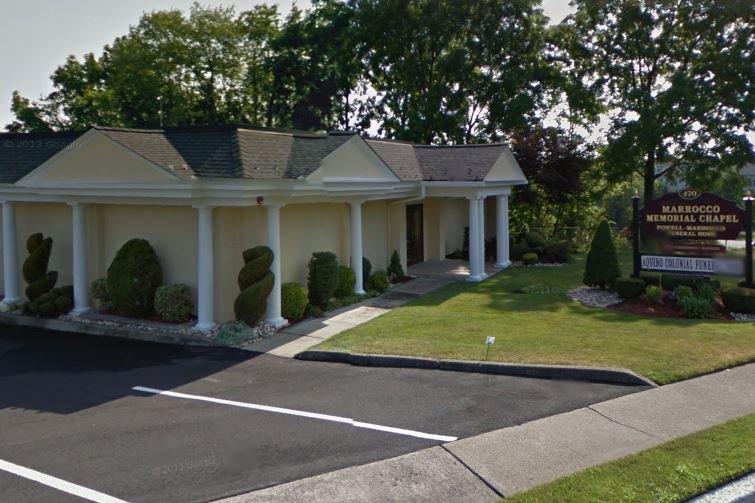 Cremation Society of NJ