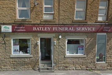 Batley Funeral Directors