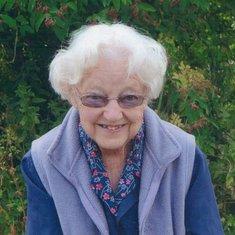 Joyce Kearey