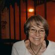 Ann Ford