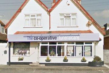 Southern Co-Op, Bognor Regis