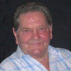 Giuseppe Martini