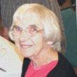 Frances Fearnley