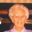 Agnes Webster
