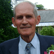 Owen William Roy Cooke (Roy)