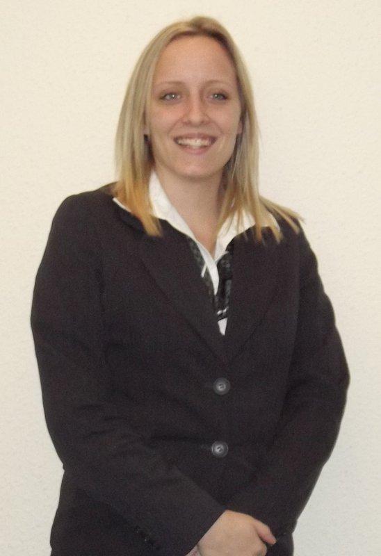 B Matthews Funeral Directors, Woolston, Hampshire, funeral director in Hampshire