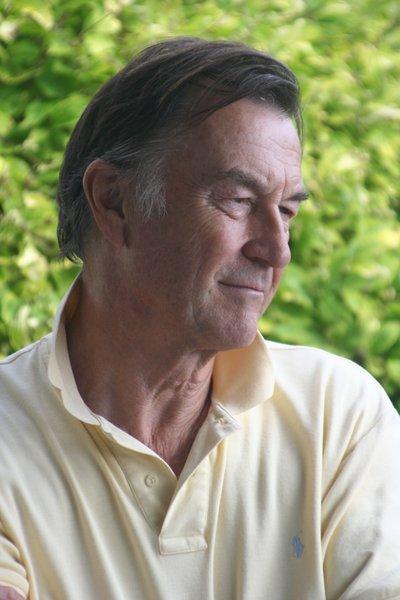 Jeremy Goford