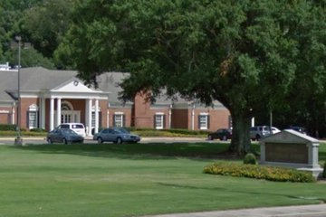 Memphis Funeral Home And Memorial Garden