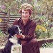 (Joan) Margaret Florence Joan Haysom