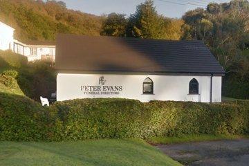 Peter Evans Funeral Directors