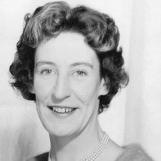 Kathleen Payne