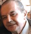 George Edward David Royston