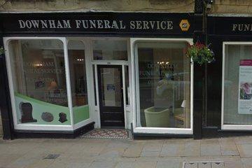 Downham Funeral Directors