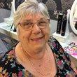 Beryl Gladwin