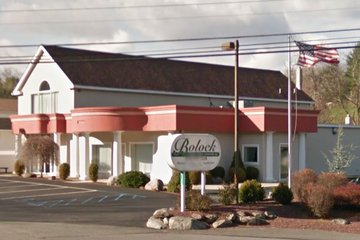 Bolock Funeral Home