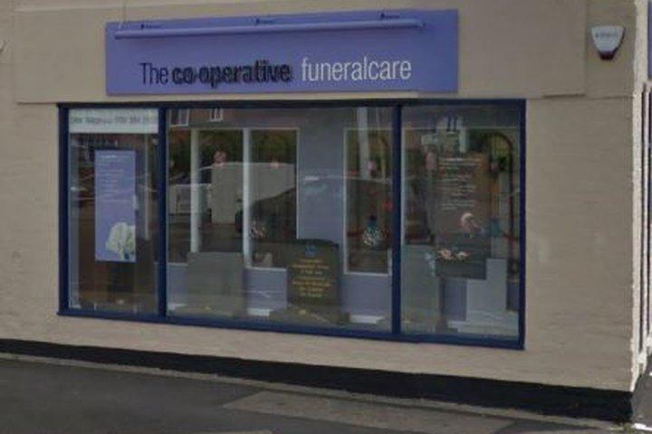Framwellgate Moor Funeralcare