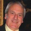Dick Richard Francis PASSMORE
