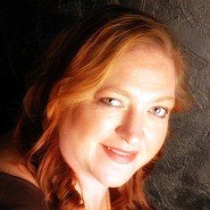 Sue Loffler